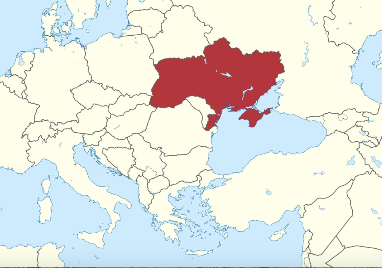 Ukraine: Mobile Emergency Primary Care Units